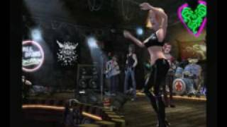 Guitar Hero 3 - Tom Morello Battle/Bulls on Parade