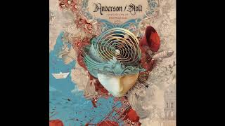 We Are Truth- Dan Spollen/Jon Anderson