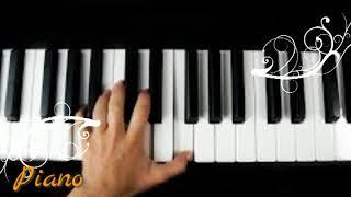 Autumn in My Heart 4  Instrument FLute,Harmonica,Piano,Guitar