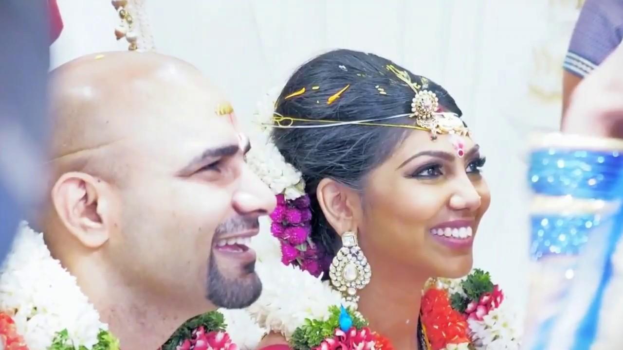 hindu matchmaking uk