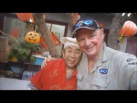 trip-a-deal-china-2019---beijing-and-xian
