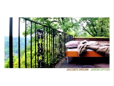 Jason Upton - In The Silence