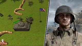 Trenches of Europe 3