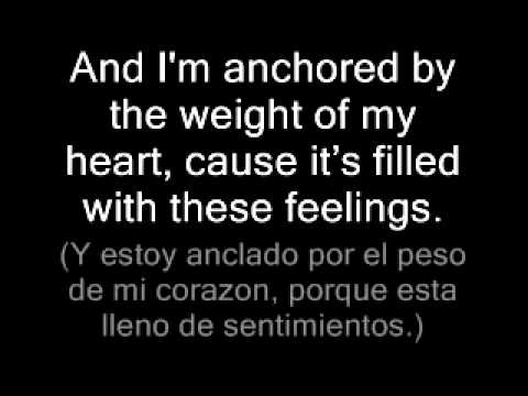 Good Charlotte - Where Would We Be Now (Letra y Traduccion)