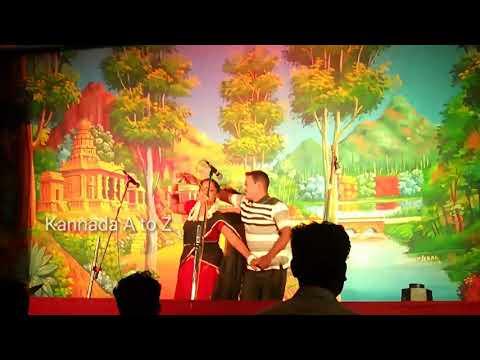 ಸಿಹಿ ಮುತ್ತಿನಾ ಕಾಣಿಕೆ..|| Ep ## 8|| Kannada Drama Janapada songs || uttarakaranatak Janapada songs