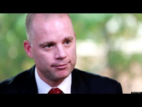 Bradley Manning's Attorney Opens Up About The Trial | HPL