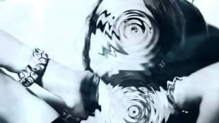 Lana del Rey - Yayo (Rainy Mood Version)
