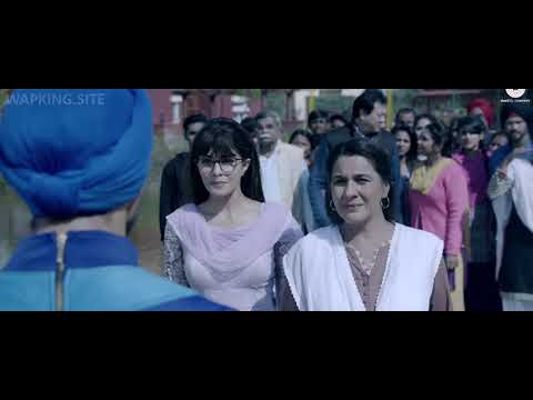 Download Raj Karega Khalsa A Flying Jatt Full HD