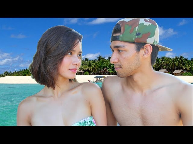 the-deleted-love-scene-ft-erich-gonzales-siargao-cast