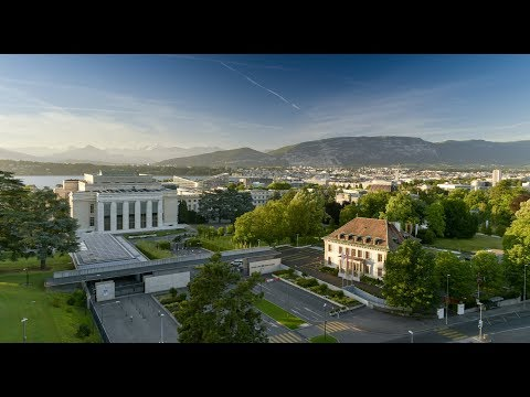 "EHG Excellence ""Hotel Digital Lab Genève 2018"""