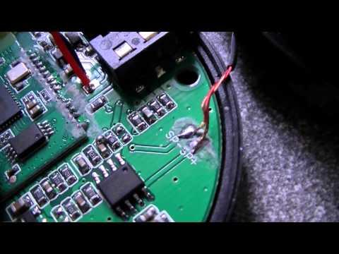 bluetooth-speaker-repair---rustyskull-productions