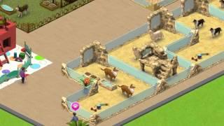 Wauies – Start słodkiej gry ze zwierzętami