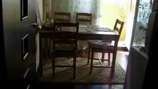 Квартира в Голубом продажа недвижимости АэНБИ(, 2012-09-13T01:16:11.000Z)