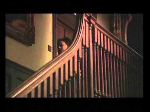 АНГЛИЙСКИЙ ДЕТЕКТИВ. Смотреть: фильмы детективы триллеры и смотреть интересные детективы