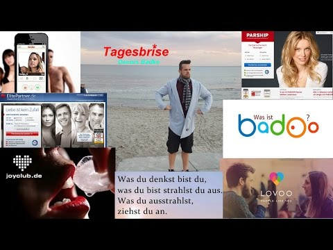 Casual-dating-seite c-date.ch