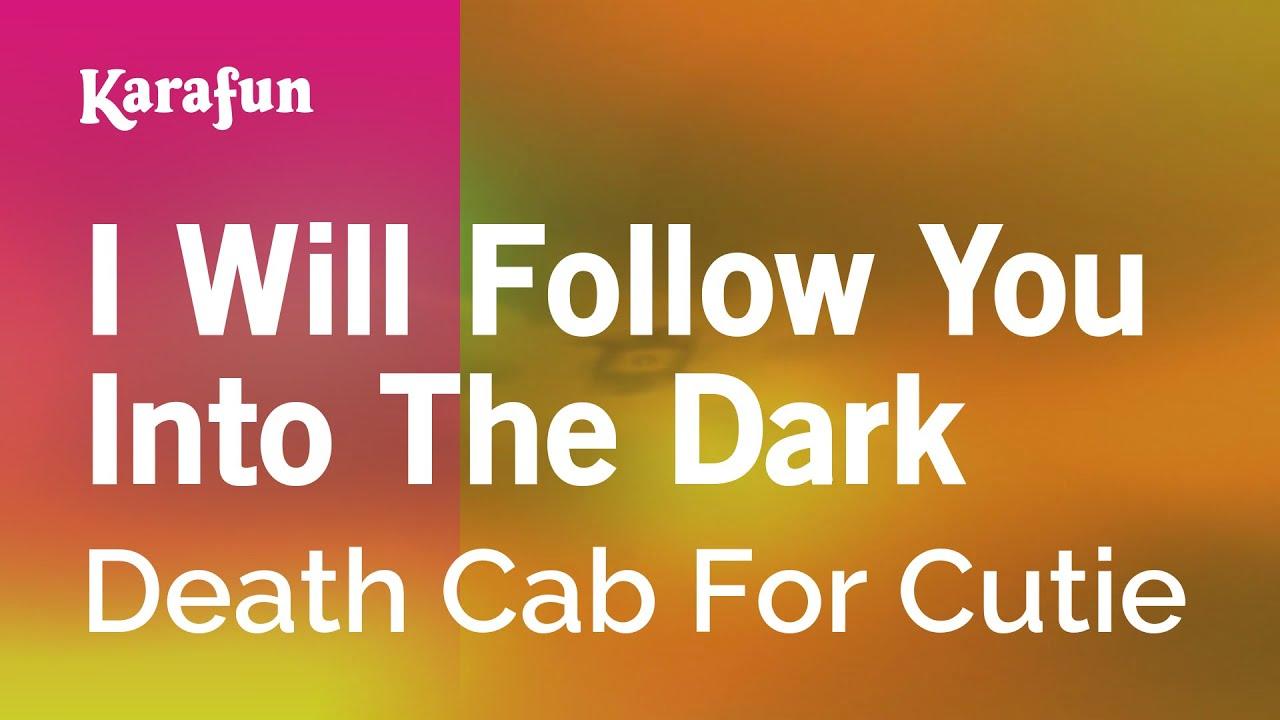 soul meets body death cab for cutie mp3 download