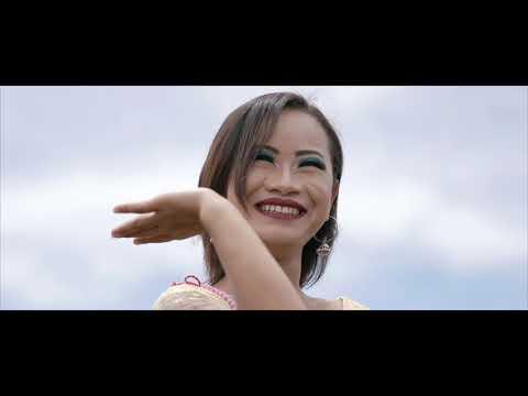 SENGVE NANGDO EH/ OFFICIAL VIDEO/ KANGHON KORHON JANGRESO