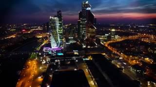 Фоновое видео для сайта firstgrade.ru(Маркетинг под ключ от лучшего агенства в Москве. firstgrade.ru info@firstgrade.ru., 2016-11-24T18:52:45.000Z)