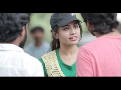 Koncham Ishtam Chaala Kashtam || New Short Film Trailer 2015 || Presented by iQlik