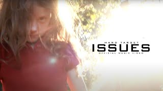 Download Hard Target - Issues (Official Music ) MP3 song and Music Video
