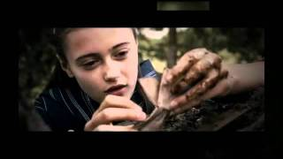 Best Horror Movies For 2012 - 2013 And Beyond