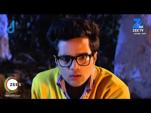 Maharakshak Aryan - Hindi Serial - Episode 26 - January 25, 2015 - Zee Tv Serial - Webisode