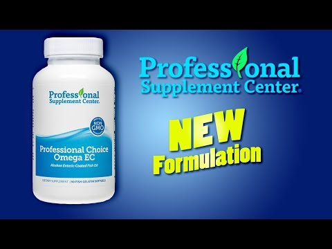 professional-choice-omega-ec---pharmaceutical-grade-nutritional-supplements