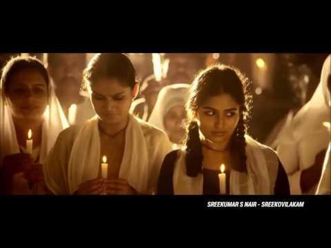 Podimeesa mulakkana kaalam,Paava movie song