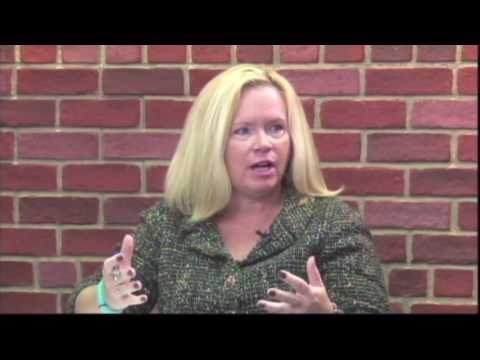 Behind the Headlines Oct 3, 2016 Susquehanna Valley Center for Public Policy
