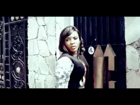 NEW! Obesere - Amin Ase (Official Video)