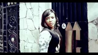 NEW Obesere - Amin Ase Official Video