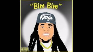 Big Zac - Bim Bim *Full Song* (Clean Version)