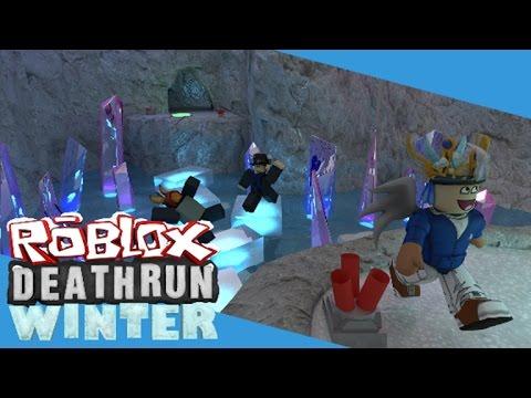 Roblox Deathrun 2019 Codes - YouTube