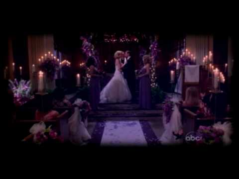 Alex & Izzie : Love Is A Song