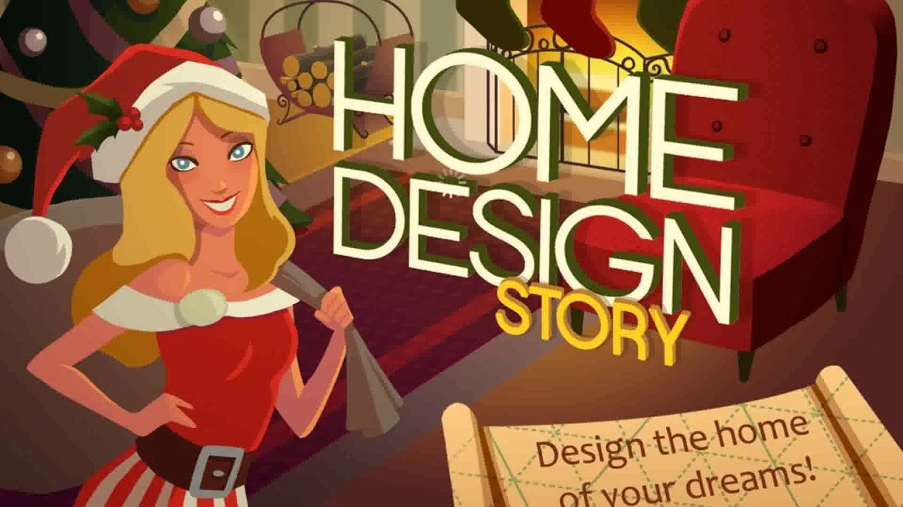 Beautiful Home Design Story Iphone App Cheats