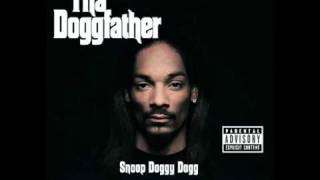 Snoop Dogg -Tear 'Em Off