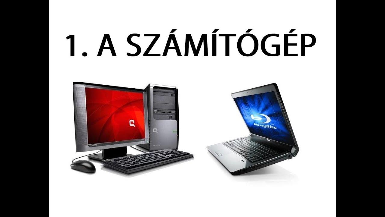 PASZIÁNSZ Játékok Mobiltelefon Számítógép Tablet