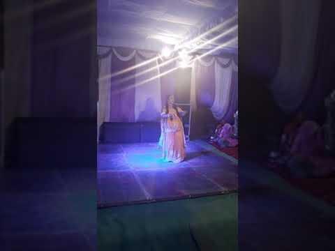 म्हारी जोड़ी रा जला मिरगा नेनी रा जला New Song 2018
