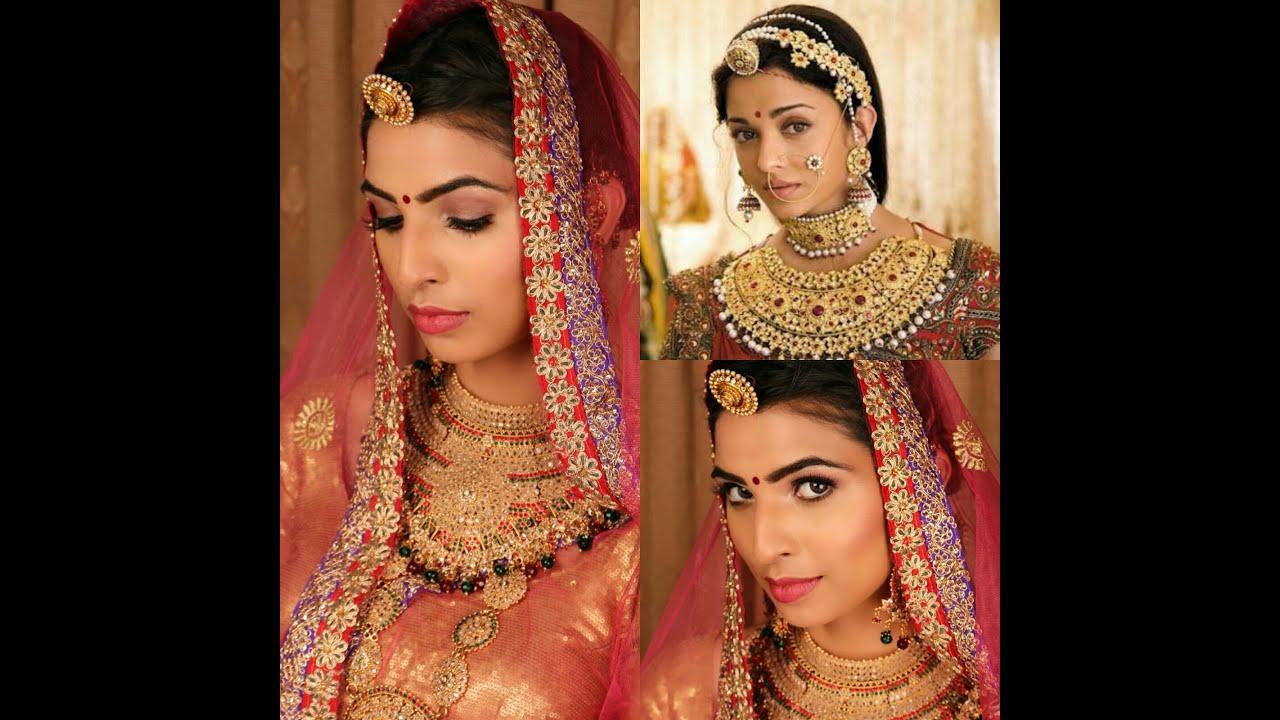 Jodha Akbar Without Makeup   Newmakeupjdi co
