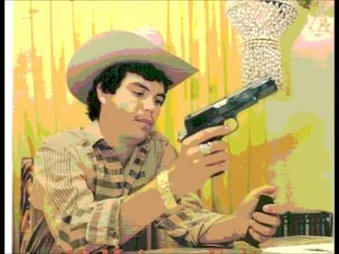 MIX DE  CHALINO SANCHEZ  PARA PISTEAR
