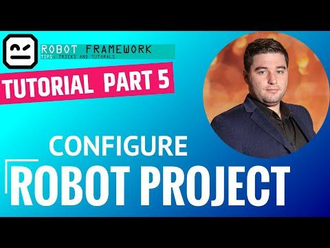 complete-robot-framework-tutorial-part-5---configure-robot-project-structure-in-pycharm
