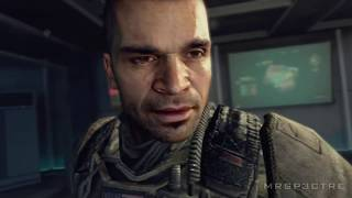 CALL OF DUTY - All SECONDARY Villain Deaths