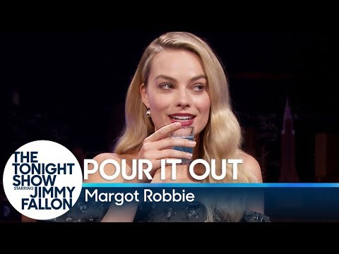 Michelle Fay - Which Celeb FRIEND ZONE'd Jimmy Fallon ?!