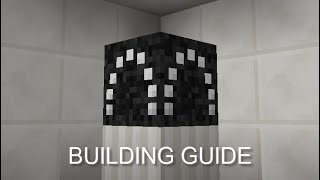 Bit-by-Bit: OpenBlocks Building Guide