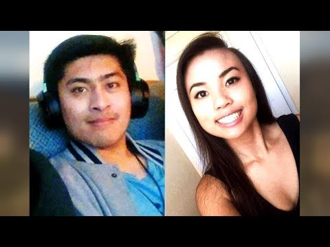 Thumbnail: Hikers Found Locked in Embrace Died in 'Sympathetic Murder-Suicide': Reports