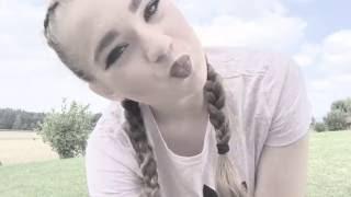 ADIDAS - NEW THINGS - VIDEOSTAR
