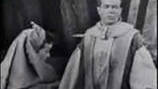JEROME HINES-BASS-AN EVENING PRAYER.wmv