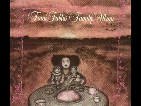 M: Folk 2 / Freak Folk / Psy-Folk / Dark-Gothic Folk