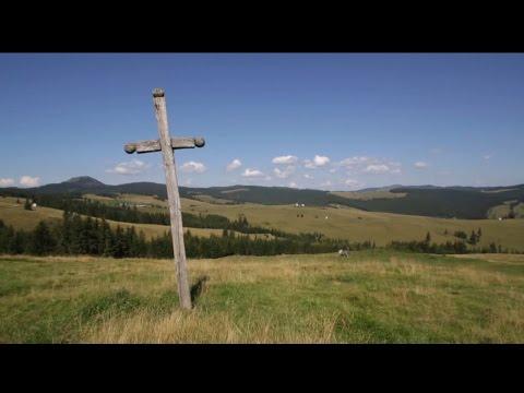 Border of souls   Documentary