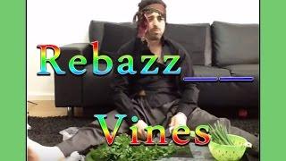 Rebaz Vines/Videos Kurdish funny videos